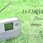 収納家事コンサルタント ◆ WORMOM Podcast
