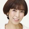 #70 お笑い知識が尋常じゃない!!:大林素子 その②