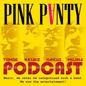 ピンクパンティのピンクポッドキャスト