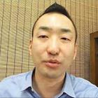 【LIVE】ヨシツグの恋愛心理ブログ