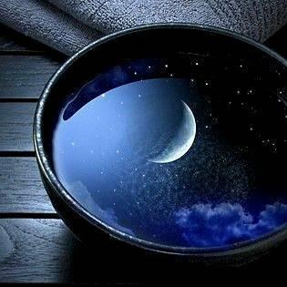 マジカルムーンmacoの月のリズム