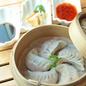 食にまつわる中国語単語