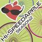Hi Speed Apple Season2