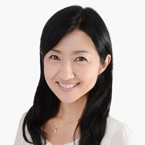 寺田理恵子のときめきトーク