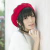 #131_ :Machico その③ May'nBlog愛読者さん。