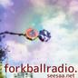 フォークボールラジオ