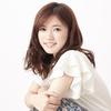 #68 アノ曲について熱く語ります。女優&声優:美山加恋 その④